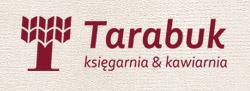 tabliczka-tarabuk