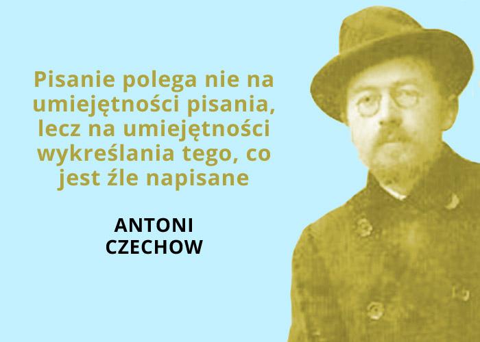 czechow