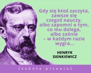 sienkiewicz-demo