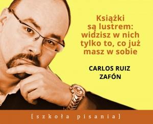 zafon-demo